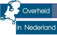 overheid in nederland 1